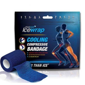 physicool_icewrap_foil_with-bandage_300317